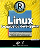 Goerzen, John: Linux, le guide du développeur (French Edition)