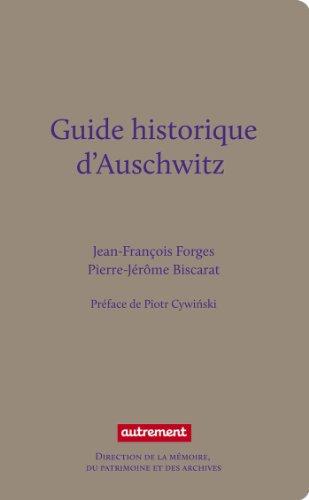 guide-historique-dauschwitz
