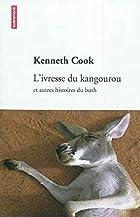 l'ivresse du kangourou