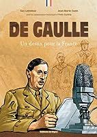 De Gaulle ; un destin pour la France by…