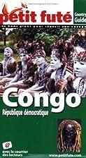 Petit Futé Congo République…