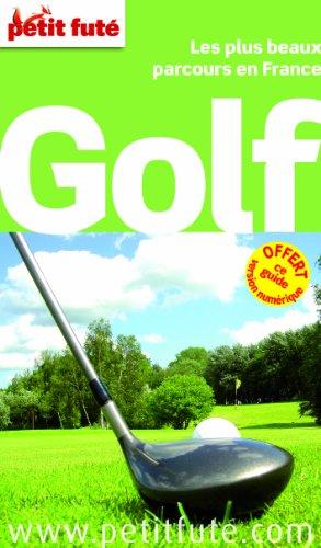 guide-golf-2014-petit-fute