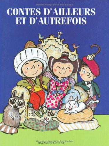 contes-dailleurs-et-dautrefois