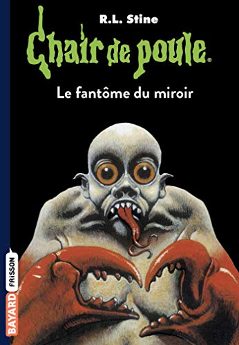 le-fantome-du-miroir