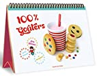 100 % Goûters by Collectif