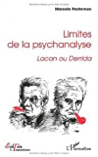 Lacan o Derrida - Psicoanálisis o análisis…