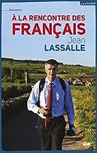 À la rencontre des Français by…