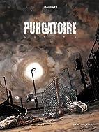 Purgatoire, tome 1 by Chabouté