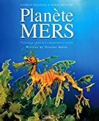 Planète mers (French Edition) by Laurent…