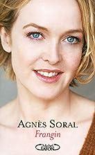 Frangin by Agnes Soral