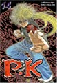 Acheter P.K - Player kill volume 14 sur Amazon