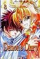 Acheter Demon's Diary volume 3 sur Amazon
