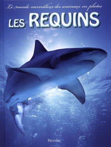 les-requins