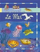 La mer by Collectif