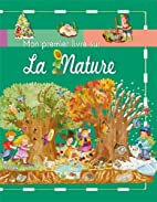 La nature by Collectif