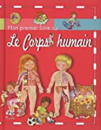 Le corps humain by Collectif