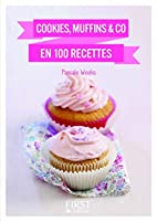 Cookies, Muffins & Co by Pascale Weeks