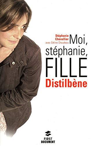 moi-stephanie-fille-distilbene