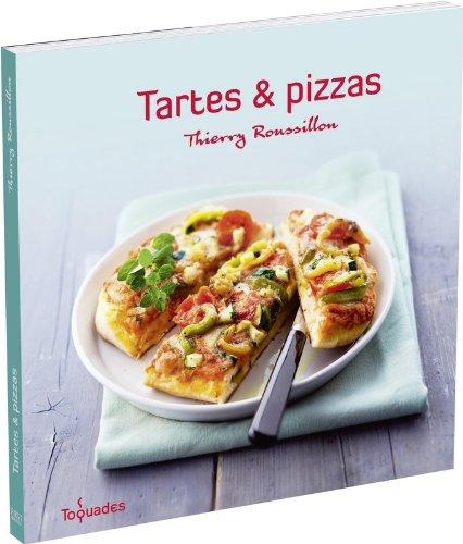 tartes-et-pizzas