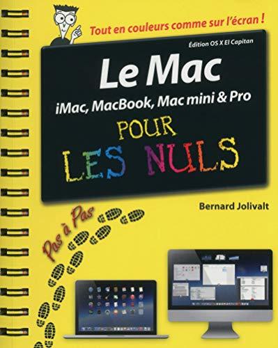 le-mac-pas-a-pas-pour-les-nuls-edition-os-x-el-capitan