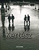 Frizot, Michel: Kertesz (French Edition)