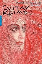 Klimt dessins et aquarelles nouvelle edition…