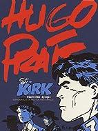 Sergent Kirk (Tome 5-Cinquième époque) by…