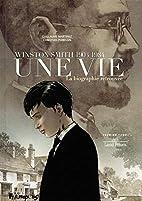 Une vie (Tome 1-1916 : Land Priors): Winston…