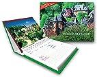 L'Agenda-Calendrier Villages de France 2015…