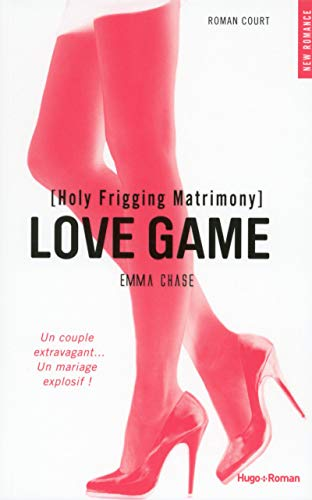 love-game-roman-court-4