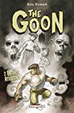Powell, Eric: The Goon, Tome 2: Enfance assassine