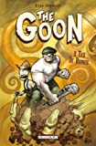Powell, Eric: The Goon, Tome 3: Tas de ruines