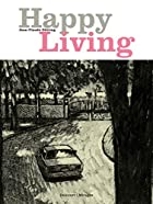 Happy Living by Jean-Claude Götting