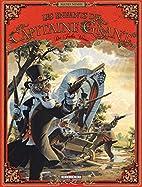 Les enfants du capitaine Grant, tome 2 by…