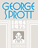 Seth: George Sprott (French Edition)