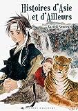 Acheter Histoires d'Asie et d'ailleurs volume 1 sur Amazon