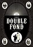 Jason Lutes: Double Fond (French Edition)