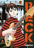 Acheter Beck volume 32 sur Amazon