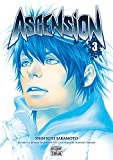 Acheter Ascension volume 3 sur Amazon
