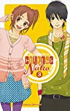 Acheter Courage Nako volume 3 sur Amazon