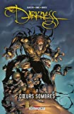 Marc Silvestri: The Darkness, Tome 2 (French Edition)