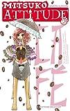 Acheter Mitsuko Attitude volume 2 sur Amazon