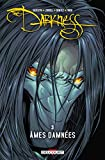 Marc Silvestri: The Darkness, Tome 3 (French Edition)