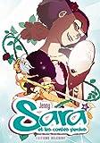 Acheter Sara et les contes perdus volume 2 sur Amazon