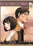 Acheter Les Mystères de Taisho volume 4 sur Amazon