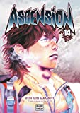Acheter Ascension volume 14 sur Amazon