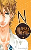 Acheter No Longer Heroine volume 3 sur Amazon