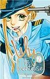 Acheter Lily la menteuse volume 7 sur Amazon