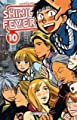 Acheter Shinjuku Fever volume 10 sur Amazon