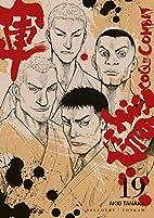 Coq de Combat Vol.19 by Izo Hashimoto